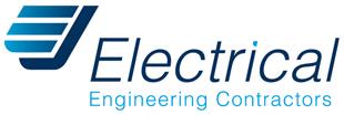 EJ Electrical Engineering Contractors - Engineering Contractors